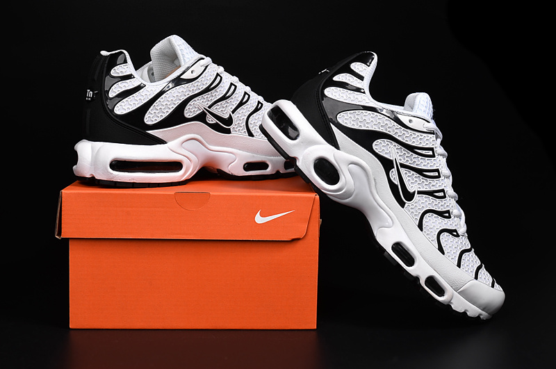 brand new new release excellent quality destock chaussures tn chine,nike tn requin pas cher ...